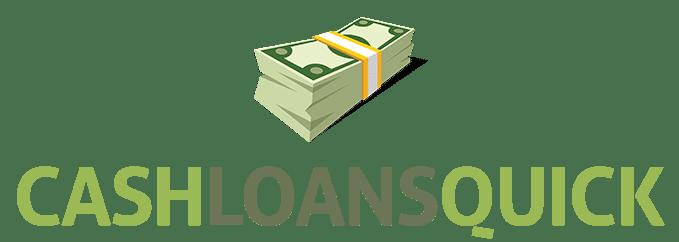 Cash Loans Quick
